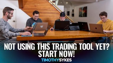 Not Using This Trading Tool Yet? Start Now!