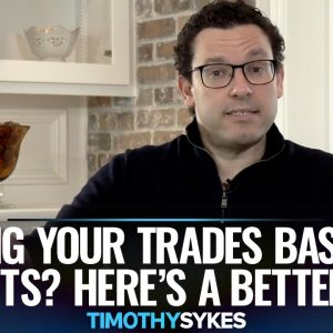 Judging Your Trades Based on Profits? Here's a Better Way