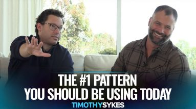 The #1 Pattern You Should Be Using Today